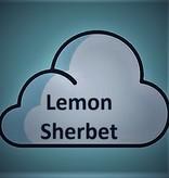 Double Drip Double Drip - Lemon Sherbet
