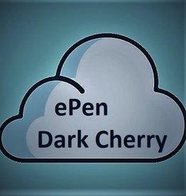 Vype Vype - vPRO ePen 3 POD - Dark Cherry (2 pack)