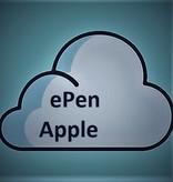 Vype - vPRO ePen 3 POD - Apple