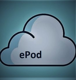 Vype Vype ePod Startset 350mAh