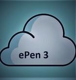 Vype Vype ePen 3 Startset 650mAh