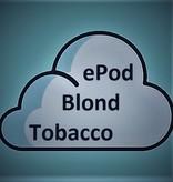 Vype Vype vPro ePod POD - Blond Tobacco (2 Pack)