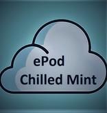 Vype Vype vPro ePod POD - Chilled Mint (2 pack)