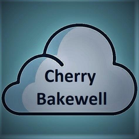 Double Drip Double Drip - Cherry Bakewell - Nic Salt