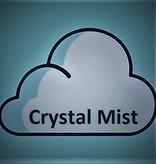 Double Drip Double Drip - Crystal Mist - Nic Salt