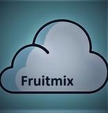 Millers Juice Millers Juice Silverline Nic Salt - Fruitmix 18MG