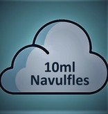 Navulfles 10ml (pet)