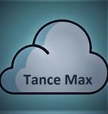 Eleaf Eleaf Tance Max - 1100mAh Startset