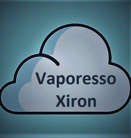 Vaporesso Vaporesso XIRON - 1500mAh Startset