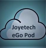 Joyetech Joyetech eGo POD pods - 2ML