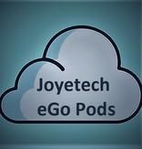 Joyetech Joyetech eGo POD pods - (5 St.) - 2ML