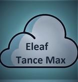Eleaf Eleaf Tance Max POD (geen coil)