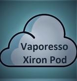 Vaporesso Vaporesso XIRON Pods