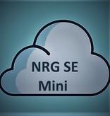 Vaporesso NRG SE Mini Clearomizer - 2ML