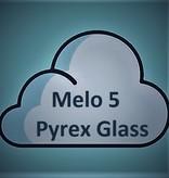 Eleaf Eleaf Melo 5 Pyrex Glass - 2ML