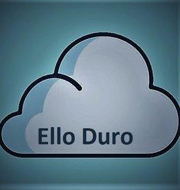 Eleaf Eleaf Ello Duro Clearomizer 2ML
