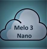 Eleaf Melo 3 Nano Clearomizer 2ml