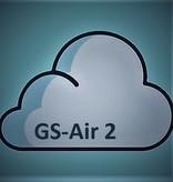 Eleaf Clearomizer GS-AIR 2