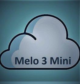 Eleaf Eleaf Melo 3 Mini 2ml