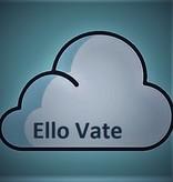 Eleaf Eleaf - Ello Vate tank 2ML