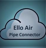 Eleaf Eleaf Ello Air Pipe connector