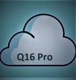 JUSTFOG Justfog Q16 Pro Clearomizer