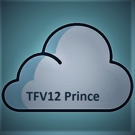 Smok Smok Pyrex Glass TFV12 Prince ( 2ML )
