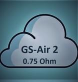 GS-air 2 Heating Unit (0.75 Ohm)