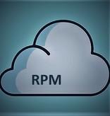Smok Smok RPM Coil