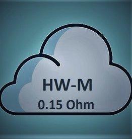 Eleaf Eleaf HW-M Coil (0.15 Ohm)
