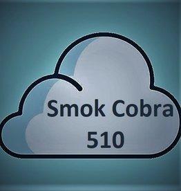 Smok Smok Cobra 510 Driptip