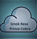 Smok SMOK Resa Prince Cobra driptip
