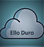 Ello Duro Driptip