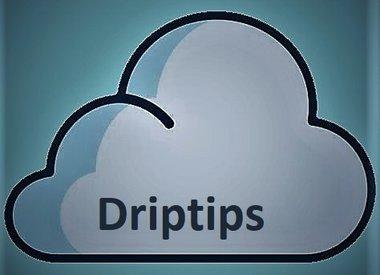 Driptips