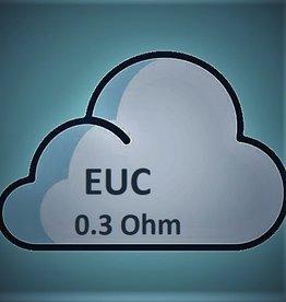 Vaporesso Vaporesso EUC coil (0.3 Ohm)