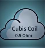 Joyetech Joyetech Cubis Coil (0.5 Ohm)