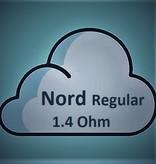SMOK - Nord Regular Coil 1.4Ohm