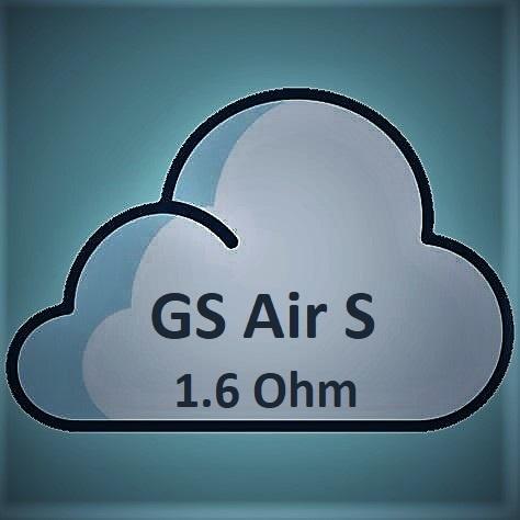 Eleaf Eleaf GS Air S Coil - 1.6Ohm