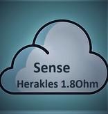 Sense Herakles (1,8ohm)