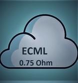 Eleaf Eleaf ECML Coil  - 0.75Ohm