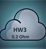 Eleaf Eleaf HW3 Triple Coil (0.2 Ohm)