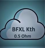 Joyetech Joyetech BFXL Kth 0.5 Ohm