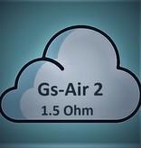 Eleaf Eleaf GS-air Coils (5 ST.) -1.5 Ohm