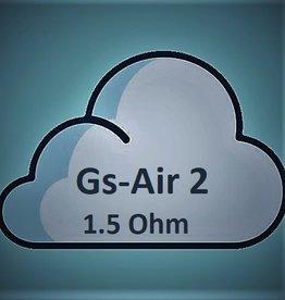 Eleaf Gs-Air 2 Heating Unit  (1.5 Ohm)
