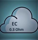 Eleaf Eleaf Pico EC Heating Unit (0,3 ohm)