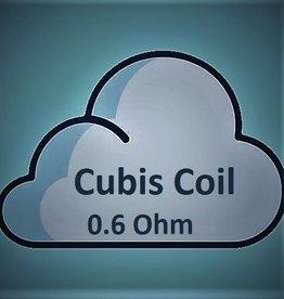 Joyetech Joyetech Cubis coil (0.6Ohm)