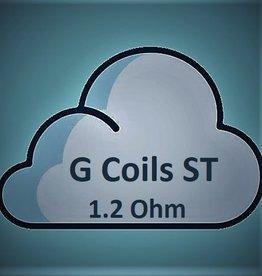 Geekvape Geekvape G Coils ST - 1.2Ohm