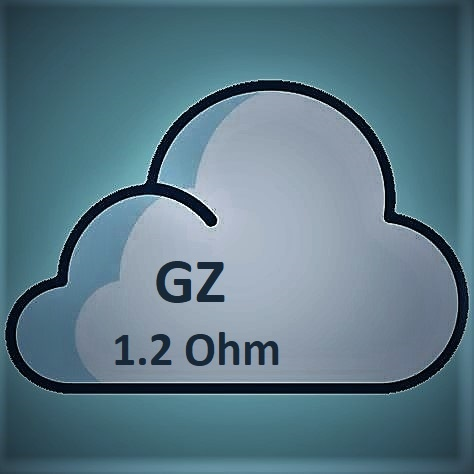 Eleaf Eleaf GZ Coil - 1.2Ohm