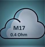 Smok SMOK M17 Coils - 0.4 Ohm