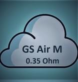 Eleaf Eleaf GS Air M Head - 0.35 Ohm